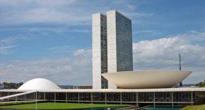 CongresoNacionalBrasil