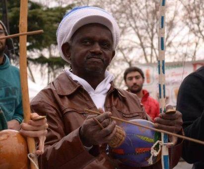 maestro-moa-del-kantendx--asesinato--artista--brasil-compressor.jpg_1718483347