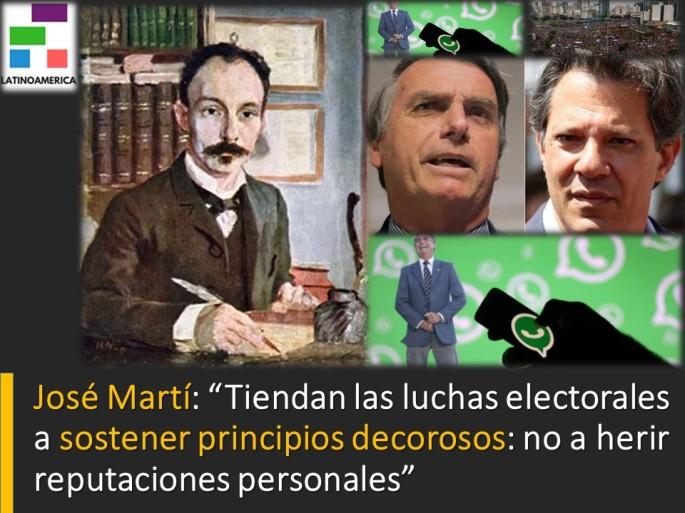 MARTÍ LUCHAS ELECTORALES.jpg