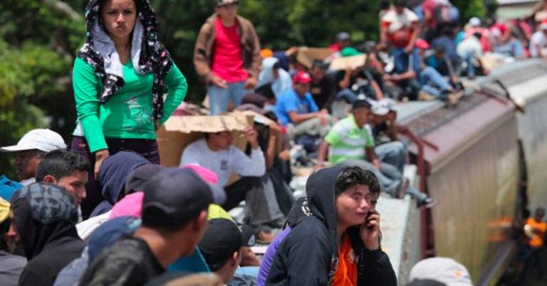 migrantes-tren