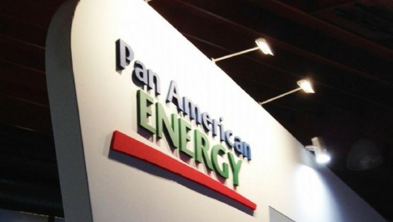 panamericanenergy